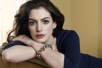 Anne.Hathaway