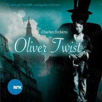 Olivertwist