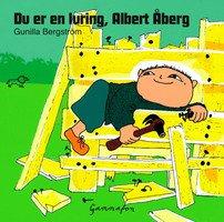 AlbertÅberg