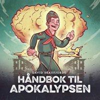 Håndboktilapokalypsen