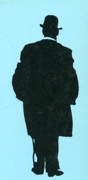 maigret005