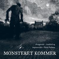 Monsteretkommer.jpg