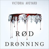 Roddronning