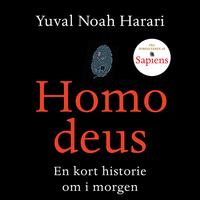 Homodeus.jpg