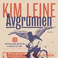 kim-leine-avgrunnen