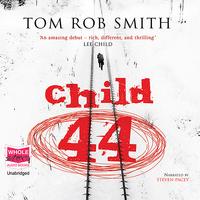 tom rob smith child 44 barn 44