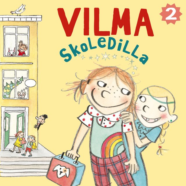 This image has an empty alt attribute; its file name is vilma-skoledilla.jpg